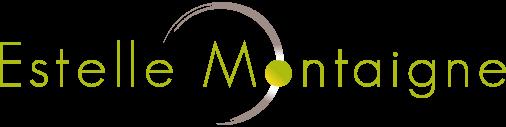 logo_estelle-montaigne_formation-maieusthesie